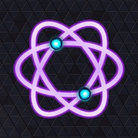 Codes for Looper! Neon balls puzzle Hack