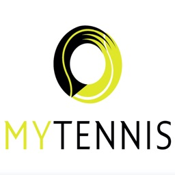 MyTennis