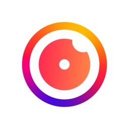 Piczoo2: Photo & Video Editor