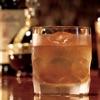 名酒手帳~700種類の解説と洋酒手帳 - iPhoneアプリ