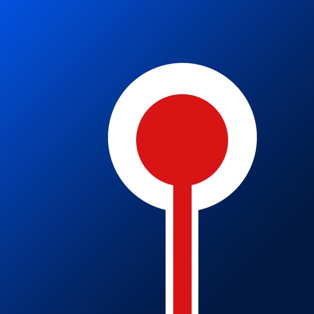 Project Plan 365 na Mac App Store