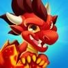 Dragon City移动版