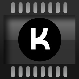 CinePlay: Kollaborate Edition