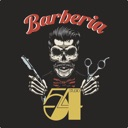 STUDIO54 Barberia