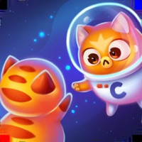 Codes for Cats Evolution Space Adventure Hack