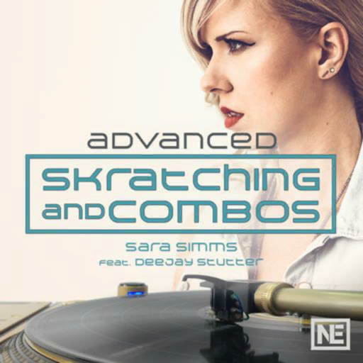 Adv. Skratching Course
