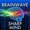 App Icon for BrainWave - Sharp Mind ™ App in Chile IOS App Store