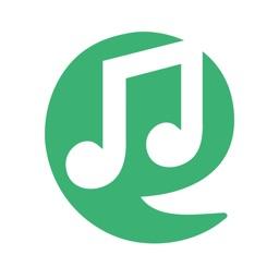Playmysong Social Playlist App