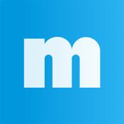 Magicapp Calling Messaging app review
