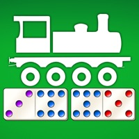 Codes for Mexican Train Dominoes Classic Hack