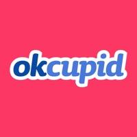 online dating IOS app cc3000 orgie guide