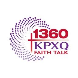 Faith Talk 1360