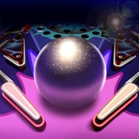 Codes for Old Space Pinball Hack