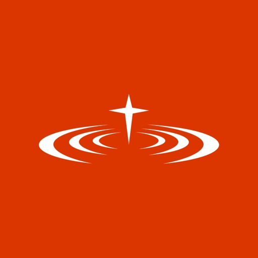 NC Baptist icon