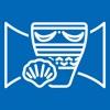 AR品川・大森貝塚 - iPhoneアプリ