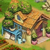 Fairy Kingdom: Castle of Magic