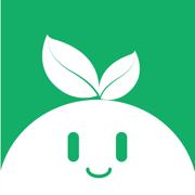 种草生活 - 领优惠券的返利app