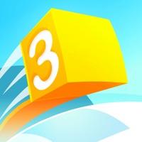 Paper.io 3D Hack Online Generator  img
