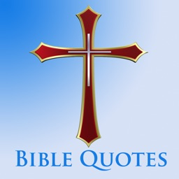 BibleQuotes V2