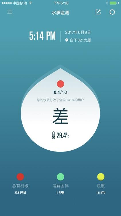 Yimu screenshot-0