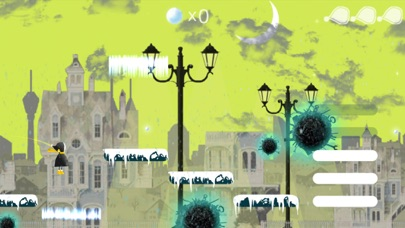 Lull Aby: Dreamland adventureのおすすめ画像7