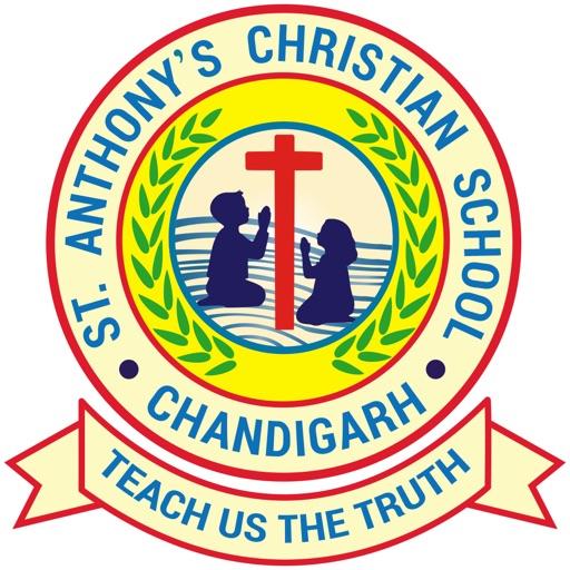St. Anthony's Christian School