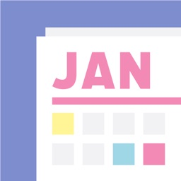 Pencil Calendar