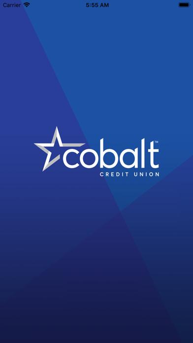 Cobalt Mobile Banking-0