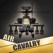 Flight Sims Air Cavalry Pilots