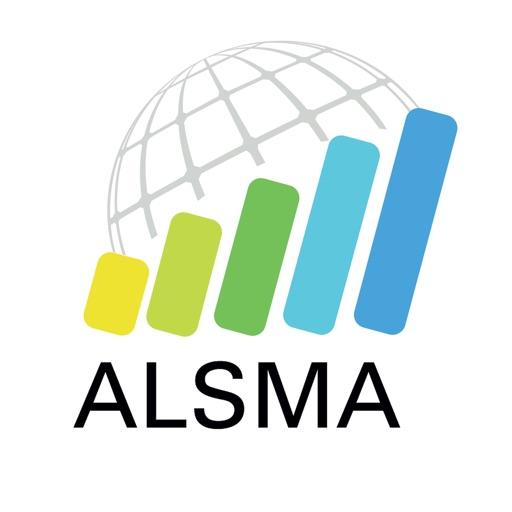 ALSMA Network