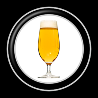 App Icon Beer With Me