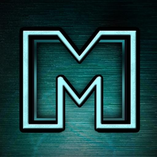Monochrome 〜モノクローム 全て黒に染めろ!〜