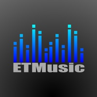 ETMusic