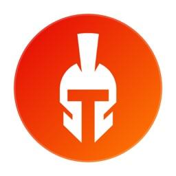 Tegant VPN Proxy Master