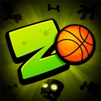 Codes for ZombieSmash! Basketball Hack