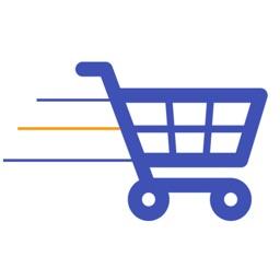 Amigo Online Shopping