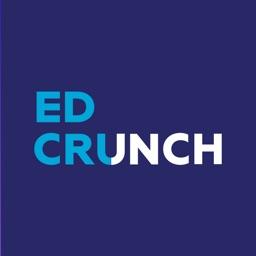 EDCRUNCH 2019