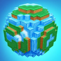 Codes for World of Cubes Survival Craft Hack