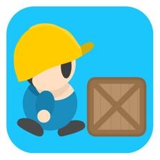 Activities of Mini Push - Push The Box