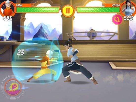 Super Brawl Universe screenshot 12