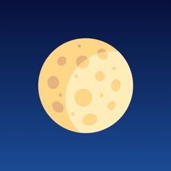 Moon Calendar Horoscope on the App Store
