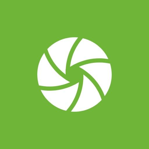 CamEver for Evernote Uploader