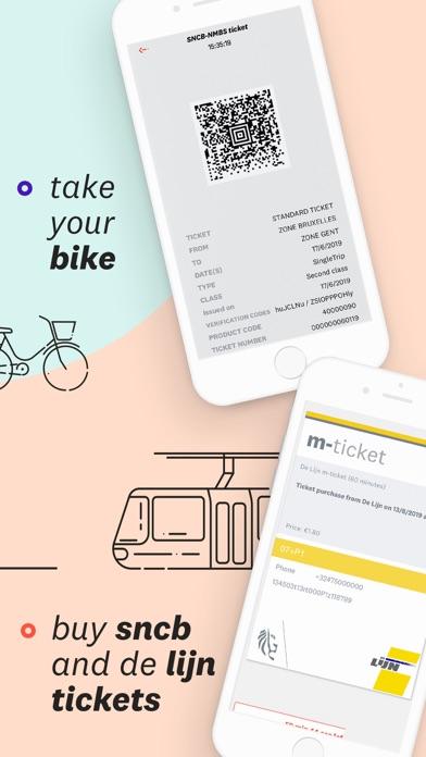 messages.download Skipr - Planificateur de route software