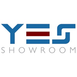 Coletor Yes Showroom