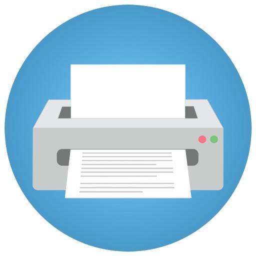 ES Printer