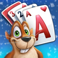 Fairway Solitaire - Card Game Hack Online Generator  img