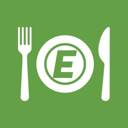 EatSafe: Food Safety App