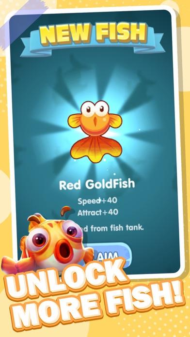 Fish Go.io for windows pc
