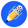 Notability - Ginger Labs