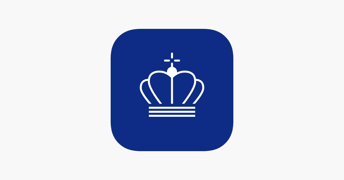 Dmi Vejr Im App Store